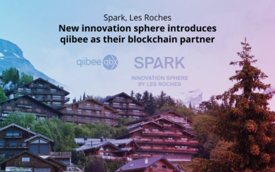 Spark Initiative by Les Roches