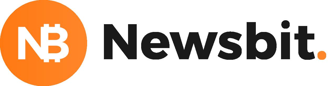 NewsBit Logo