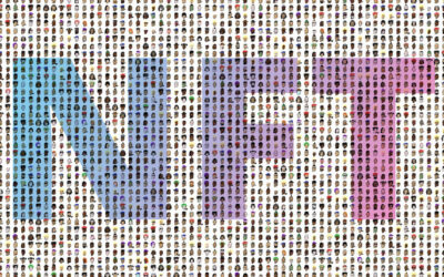 How Can NFTs Impact your Loyalty Program: Some Food for Thought