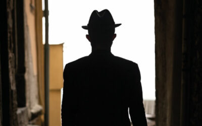 "qiibee x Filippo Lubrano – ""Cinque Terre"" NFT Collection Launch"